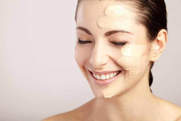 Makijaż cery wrażliwej -poznaj-sekret-doboru-wlasciwego-podkladu_2