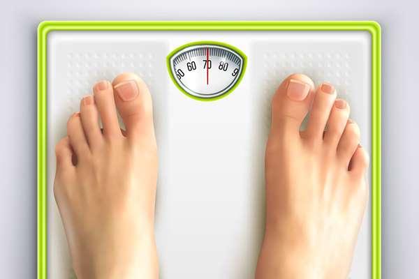 Co warto wiedzieć o BMI?